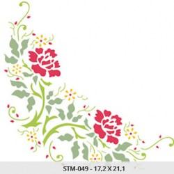 STM049