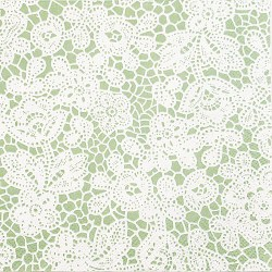 Salveta-1-zelena-cipka