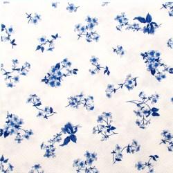 Salveta-2-plavo-bijela