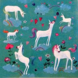 Salveta-Bijeli-konji