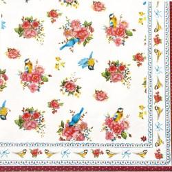 Salveta-Bird-flower-world