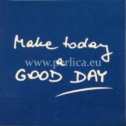 Salveta-Good-day