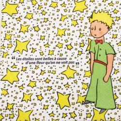 Salveta-Mali-princ-zvijezde