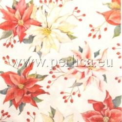 Salveta-Poinsettia-2