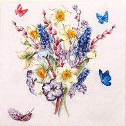 Salveta-Proljetni-buket