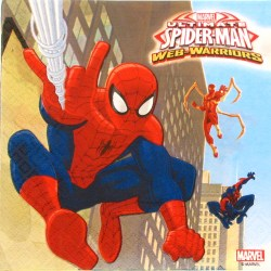 Salveta-Spiderman-1