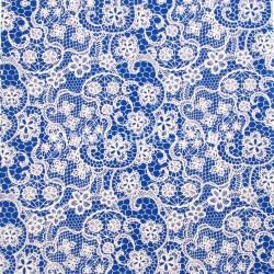 Salveta-cipka-plava