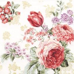 Salveta-cvijece-22