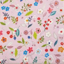Salveta-cvijetasta-lila