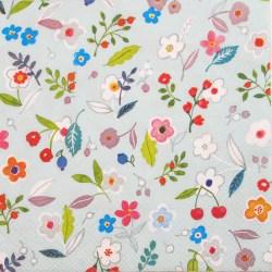Salveta-cvijetasta-plava