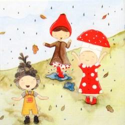 Salveta-djecica-jesen