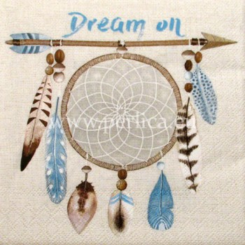Salveta-dreams-2 (1)