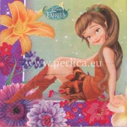 Salveta-fairy-tale