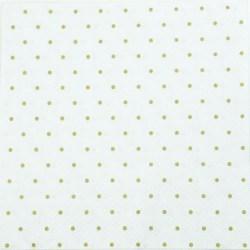 Salveta-graf.zelena-tockasta