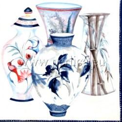 Salveta-japanske-vaze