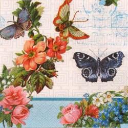 Salveta-leptir-i-cvijece7