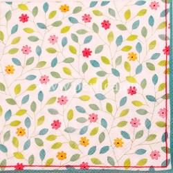 Salveta-mali-cvijetici