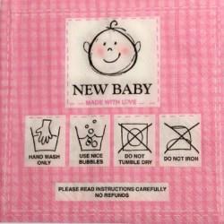 Salveta-new-baby-girl