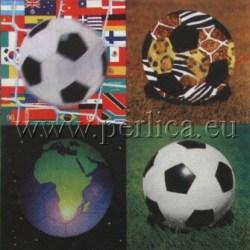 Salveta-nogomet