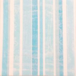 Salveta-prugasta-plava