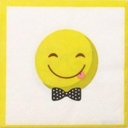 Salveta-smile-2