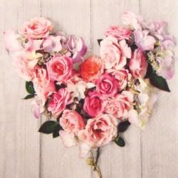 Salveta-srce-od-cvijeca