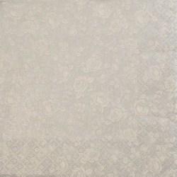 Salveta-srebrne-ruzice