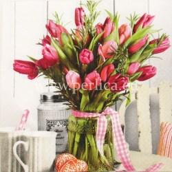 Salveta-tulipani-s-masnom