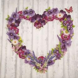 Salveta-violet-heart