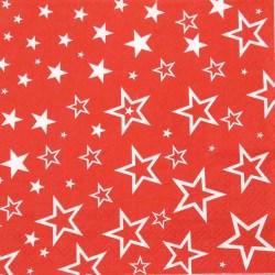 Salveta-zvijezdice-na-crvenom