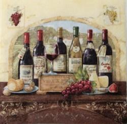 Salveta Degustacija vina .jpg