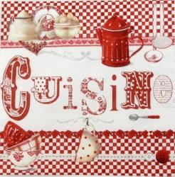 Salveta_Cuisine__5138ccd346f10.jpg