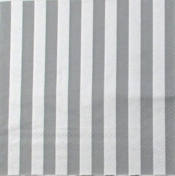 Salveta_Stripes__515b0bd93da82.jpg