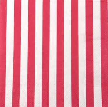 Salveta_Stripes__515b3a8595723.jpg