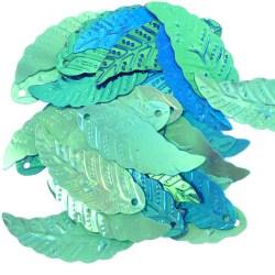 Sljokice-plave-21