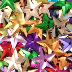 Sljokice-zvijezde
