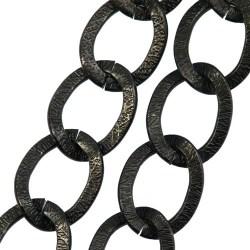 Srednji-lanac-crne-k
