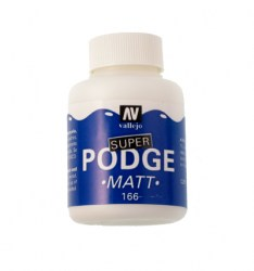 Superpodge_mat_8_4f7dead74fb7d.jpg