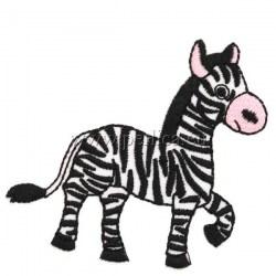 Tassel-zebra-b
