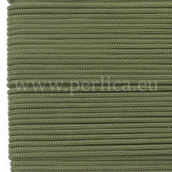 Traka-im-svile-223-military-green (1)