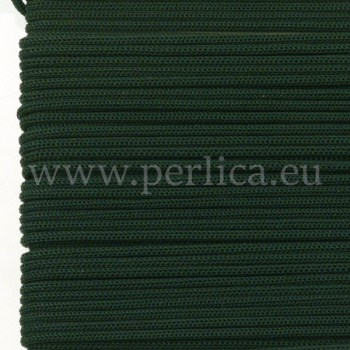 Traka-im-svile-257-Dark-green (1)