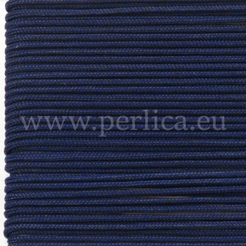 Traka-im-svile-334-Midnight-Blue (1)