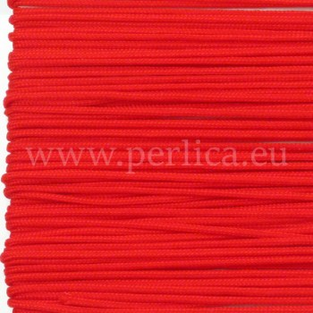 Traka-im-svile-700-red (1)