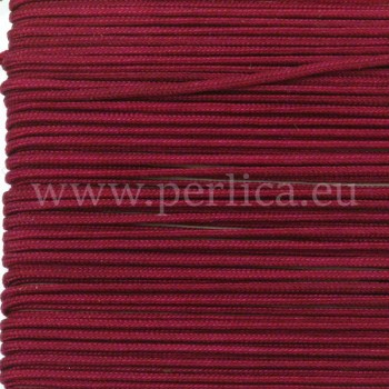 Traka-imit-svile-192-dark-red (1)