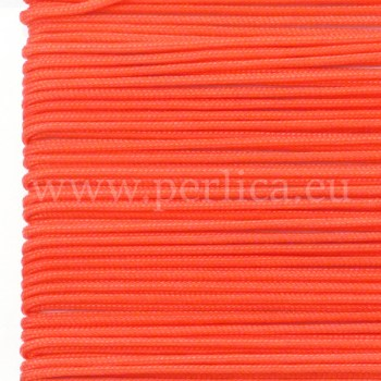 Traka-imit-svile182-Light-coral (1)