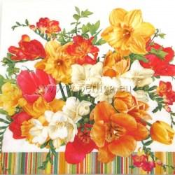 Uskrs-cvijece