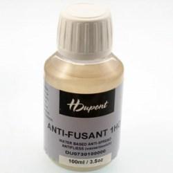 anti-fusant-1ho
