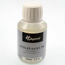 anti-fusant-2m