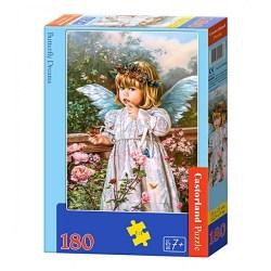 b-018208-box