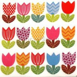 cvijece-tulipan